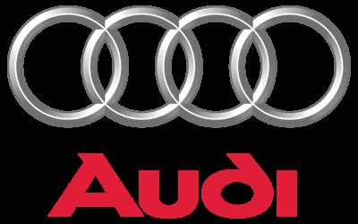 Audi-Logo-PNG-Clipart-1536x864