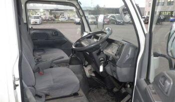 Mazda Titan 2011 full