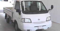 Nissan Vanette Truck 1999