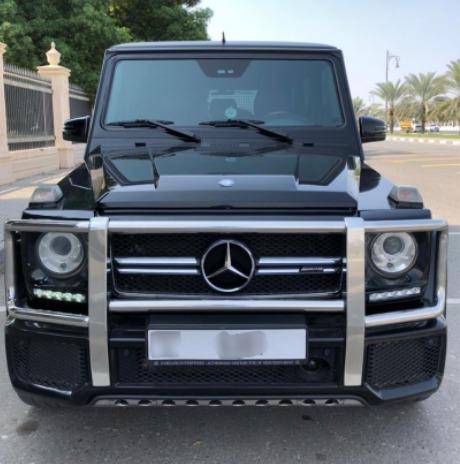 Mercedes-Benz 2009 full