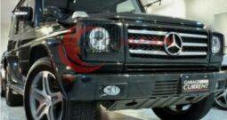 Mercedes 2009