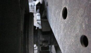 MITSUBISHI CANTER 1996 full